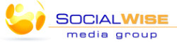 SocialWise Media Group- Facebook Marketing